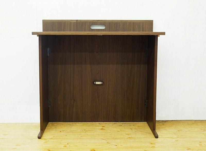 折り畳みデスク,ポータブルデスク,デスク,机,desk